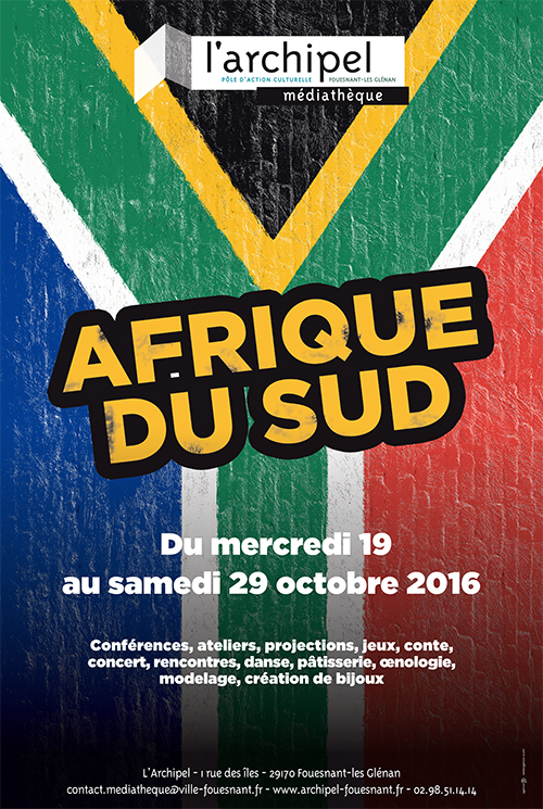 ARCHIPEL-QuinzaineAFRIQUE-creation-affiche