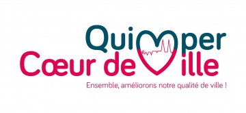 creation-Logo-OPAH-RU-QUIMPER
