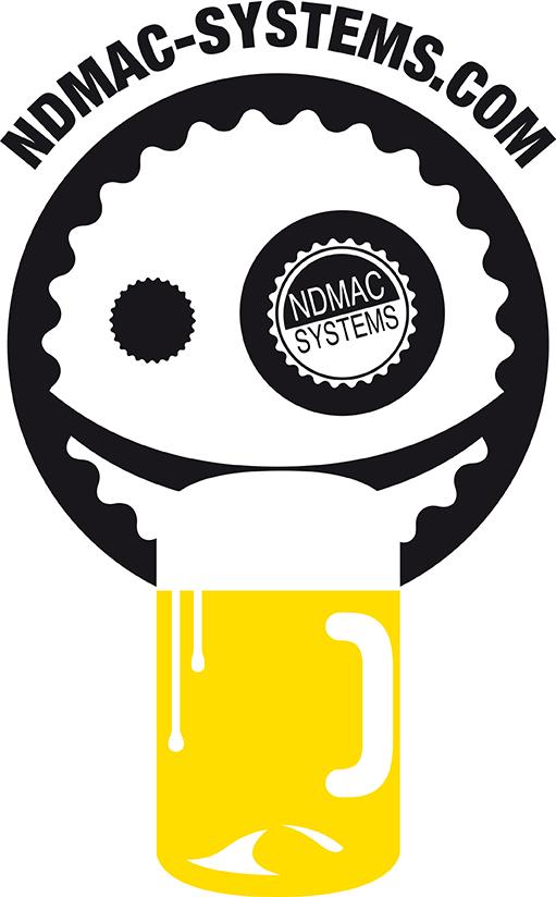 1318-NDMAC SYSTEMS-V3