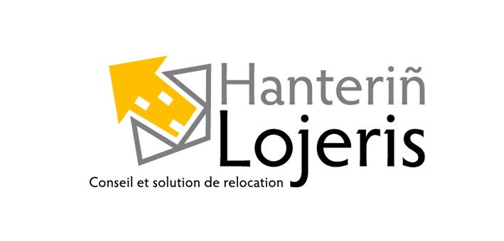 Hanteriñ Lojeris