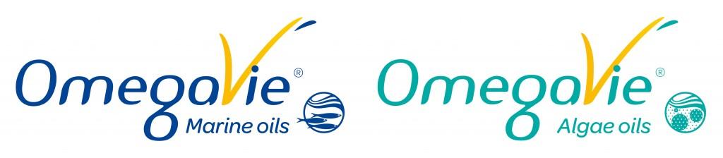 creation-logo-quimper-polaris