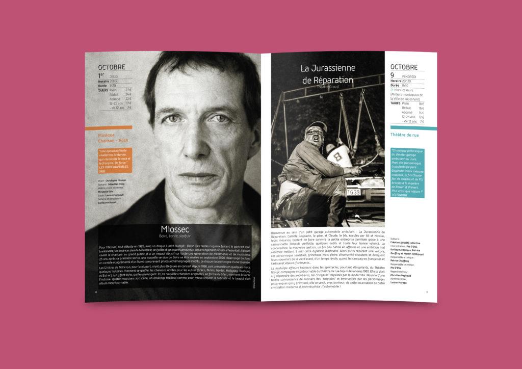 Brochure 2020-2021-ARCHIPEL FOUESNANT
