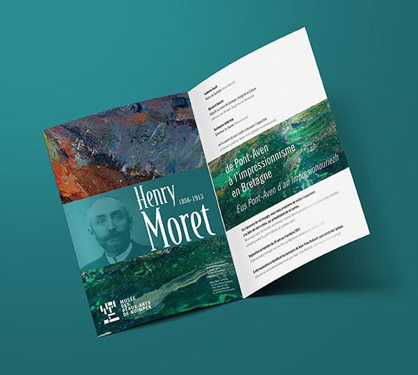 Invitation-Expo Henry Moret-web2-AGENCE-R-QUIMPER