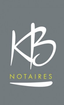 KBnotaires