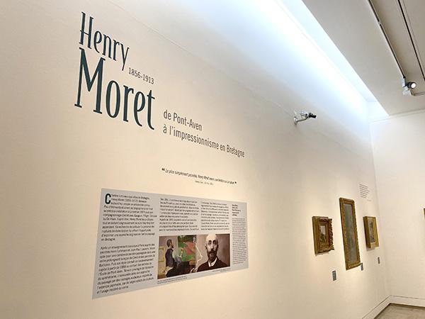 Muséographie-musée-des-beaux-arts-quimper-Moret-Agence-R