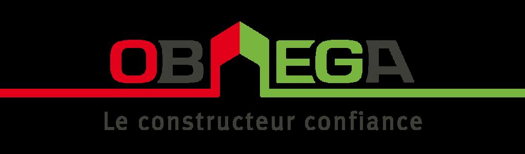 Identité visuelle OB-EGA