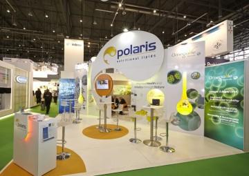 Polaris-Vitafoods-2016-1024x727