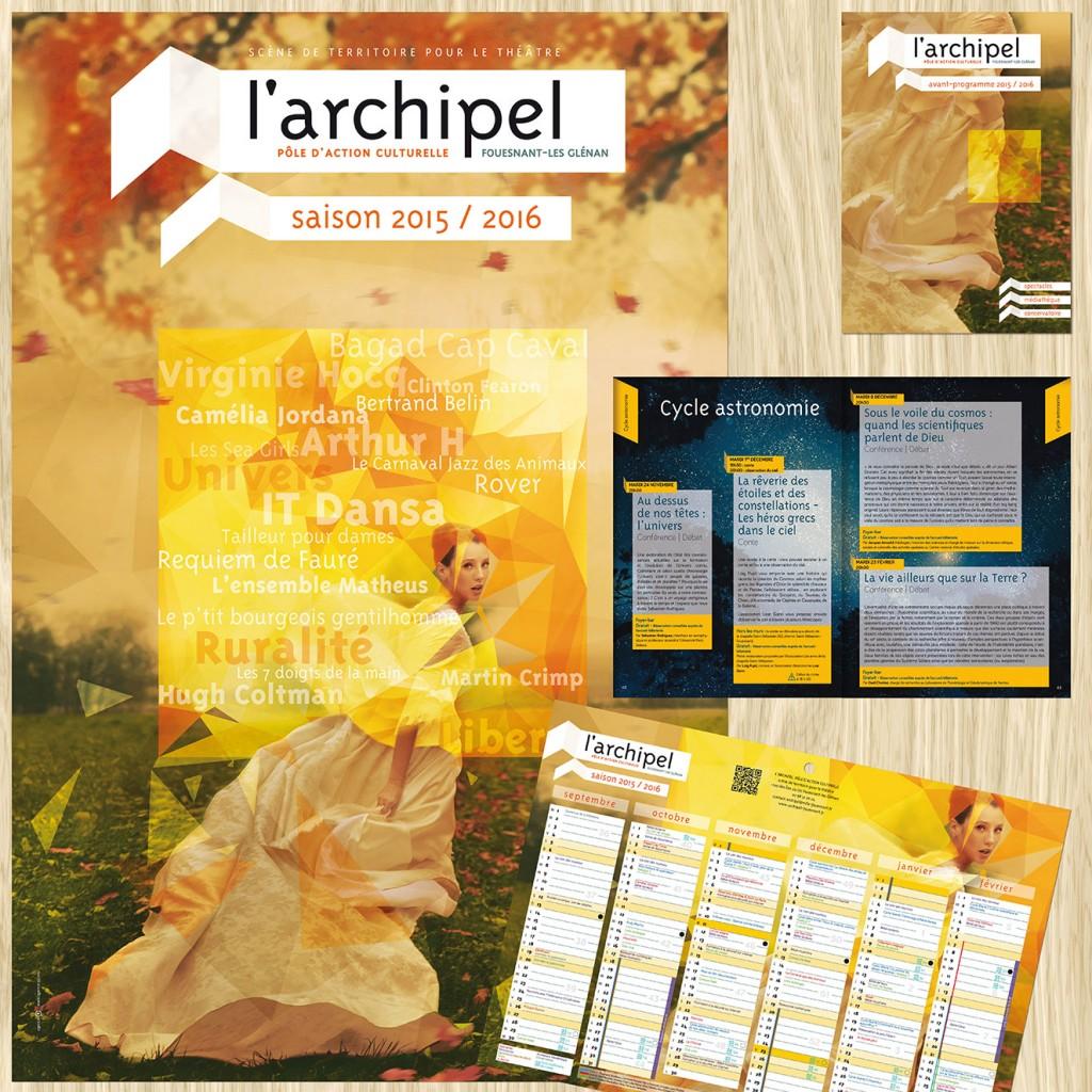 archipel-saison-2015-2016-petit