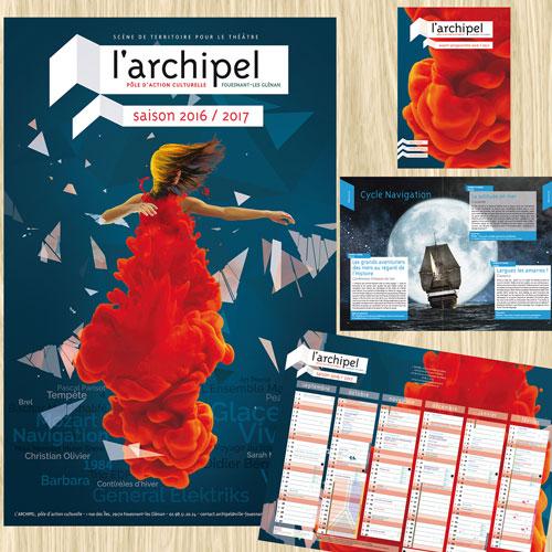 création-campagne-archipel-saison-2015-2016