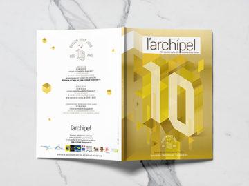brochure-archipel-2018