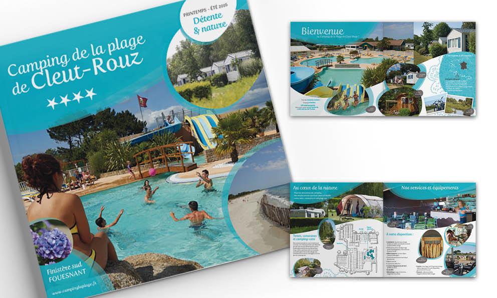 creation-brochure-quimper-camping-communication-tourisme