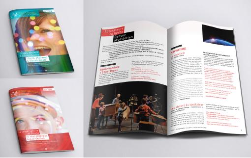 cmad-brochure-17-18