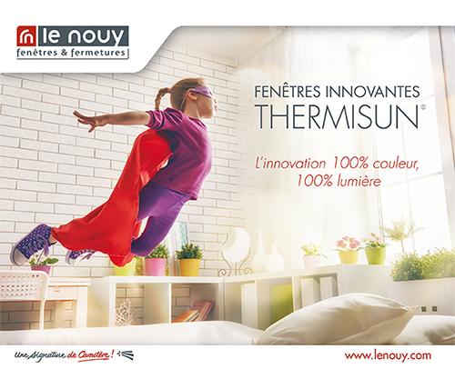 couverture-visuel-thermisun-LENOUY