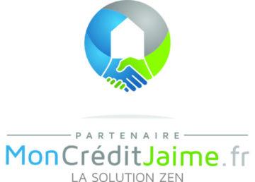 Création logo