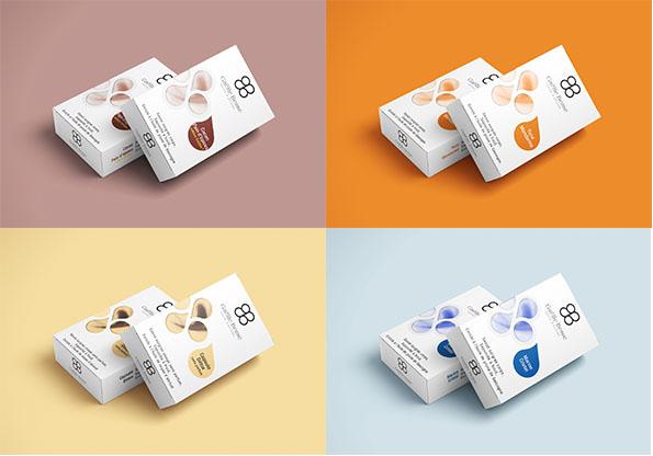packaging-gaelle-besse