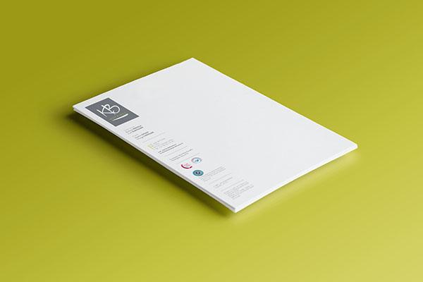papier-entête-KBnotaires
